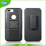 iPhone7를 위한 고품질 이동 전화 상자 플러스