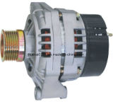 Автоматический альтернатор на Lada 2112-3701010 12V 105A/115A