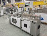 Машины штрангпресса нити конкурентоспособной цены ABS/PLA для принтеров 3D