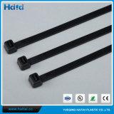 1: El aislante de tubo encogible del tubo de 2 Polylefin Heatshrink libera