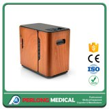 El mejor Portable del concentrador del oxígeno del fabricante Yu500 de China del precio