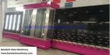 Rondelle de 2500mm verre vertical, lavage et séchage de la machine de verre