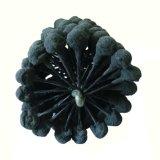 Щетка шарика карбида силикона истирательная
