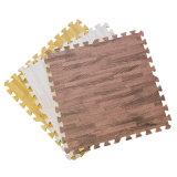 Le transfert de chaleur le tapis de puzzle tapis de jeu de l'impression