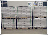 Tandpasta Gebruikte CMC/de Rang van het Voedsel Caboxy MethylCellulos/CMC LV/CMC Hv/Carboxymethylcellulose Natrium