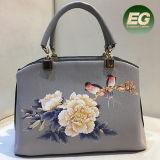 Sac d'emballage élégant de dames Crossbody de sac à main d'unité centrale de qualité de fabrication Sy8023