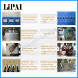 Qualitäts-Überschallfrequenz-Induktions-Heizungs-hartlötenmaschine