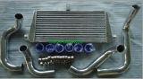 Труба Intercooler воздушного охладителя автоматическая для Nissan S14, S15 (SILVIA)