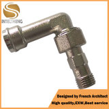 Brass Plumbing Manifold Importer in for China Gas and Water