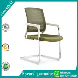 교실 & 회의 의자 & 메시 의자를 위한 대중적인 현대 인간 환경 공학 연구 결과 의자