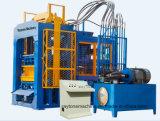 Hydraulische blockierenmaschine des block-Qt8-15