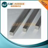 Прокладки карбида вольфрама для механических инструментов CNC