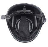독일 작풍 경찰 장비 헬멧