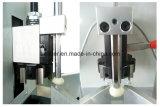 CRE80 elektro ronde hoek scherpe machine