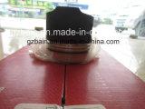 piston pour moteur de pelle sur CAT320C
