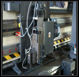 제조자 싼 좋은 품질 CNC 기계 CNC 대패