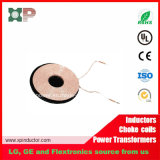 Bobine de recharge sans fil Rx35 / Qi High Inductance