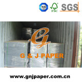 Wholesale Woodfree Offset papel para la impresión de revistas