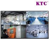 49 Zoll-einteiliger Entwurf CCTV-Monitor