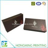 Farben-Druck-Papier-Teiler-leere Schokoladen-Kästen