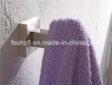 Amo dell'abito degli accessori della stanza da bagno dei prodotti dell'acciaio inossidabile (Ymt-2606)