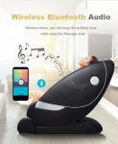 Chaise de massage multi-fonctions pour les ménages