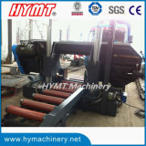 H-300HA horizontal de alta precisão máquina de corte de serra de fita