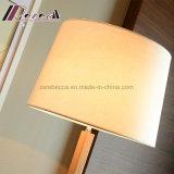 Iluminação ereta da lâmpada de assoalho do tripé quente do produto para o quarto
