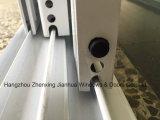 Vidro corrediço de alumínio/alumínio, alta qualidade e preço competitivo