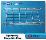 Draht-Korb-Kabel-Tellersegment (UL, SGS, Iec und CER)