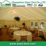 Tent van de Partij van de structuur de Traditionele voor Verkoop