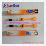歯科材料の直接2.7ml GC Gradia