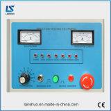 鋼鉄誘導の溶ける炉、低価格の小型誘導の溶ける炉