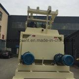 Mezclador de hormigón mejor vendido con Ce (JS1000)