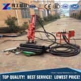 Ygd-70良質の電気石鋭い機械