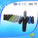 Resorte de gas ajustable neumático del SGS para los muebles
