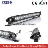 21.5inch barra ligera delgada impermeable del CREE LED para campo a través (GT3510-100W)