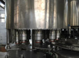 Automatische Mineralwasser-Produktionsanlage mit Cer-Bescheinigung