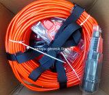 Inova G3I Cable sísmica