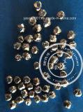 Los perdigones de acero, chorro abrasivo de acero Shot Balls Ss410, Ss430 0.3-2.50mm