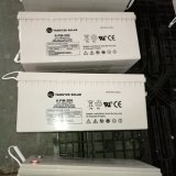 Batteria solare 12V 200ah di Csb Solite