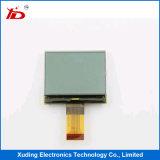 Het radertje 128*64 toont Grafisch Type FSTN Positieve Zwart-wit LCD