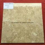 Azulejo de suelo lleno del material de construcción de Floortile del azulejo del mármol de la carrocería de Foshan