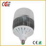 Buenas luces industriales de la bahía de la calidad 200W LED de Epistar altas