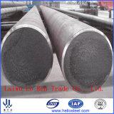 1020 preço de aço redondo de aço laminado a alta temperatura do círculo Bar/S20c