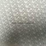 Muster-Beschaffenheits-Entwurf EVA-Schaumgummi-Blätter für EVA-Matten