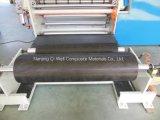 Циновка поверхности волокна активированного угля поставкы Китая сразу/войлок, Acf, A17005