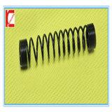 2-3 Eje 1.5-4mm CNC máquina para fabricar muelles y Compresión máquina para fabricar muelles