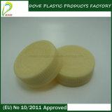 Plastikkind-Beweis-Schutzkappe der produkt-Kappen-45/400