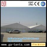 20X30m 5m Höhen-im Freien Hochleistungsaluminiumlager-Zelt